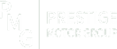 Prestige Motor Group